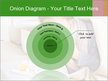 0000071267 PowerPoint Template - Slide 61