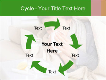 0000071267 PowerPoint Template - Slide 62