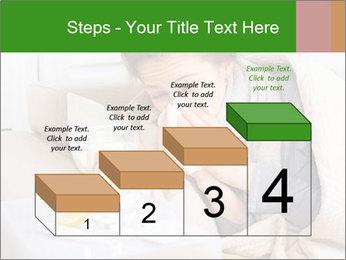 0000071267 PowerPoint Template - Slide 64