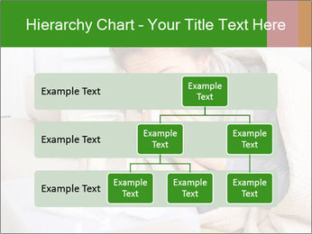 0000071267 PowerPoint Template - Slide 67