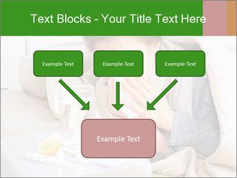0000071267 PowerPoint Template - Slide 70