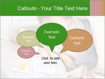 0000071267 PowerPoint Template - Slide 73