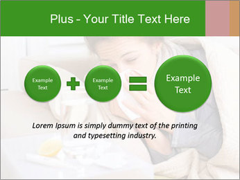 0000071267 PowerPoint Template - Slide 75