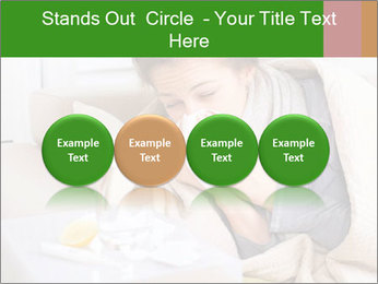 0000071267 PowerPoint Template - Slide 76