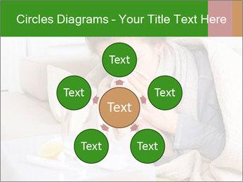 0000071267 PowerPoint Template - Slide 78