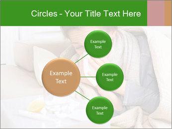 0000071267 PowerPoint Template - Slide 79