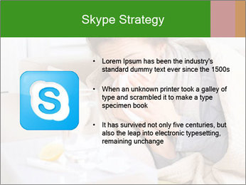 0000071267 PowerPoint Template - Slide 8