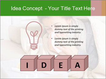 0000071267 PowerPoint Template - Slide 80