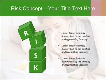 0000071267 PowerPoint Template - Slide 81