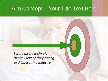 0000071267 PowerPoint Template - Slide 83