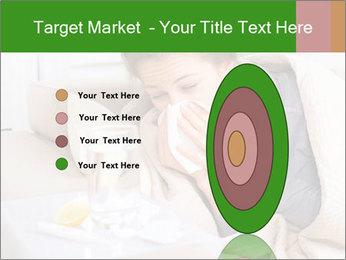 0000071267 PowerPoint Template - Slide 84