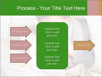0000071267 PowerPoint Template - Slide 85