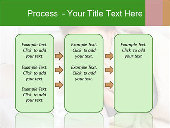 0000071267 PowerPoint Template - Slide 86