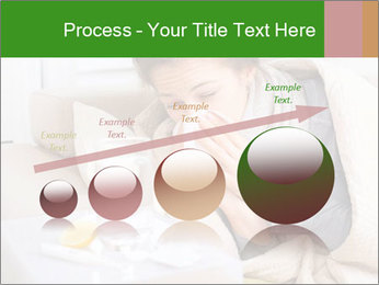 0000071267 PowerPoint Template - Slide 87