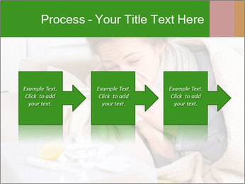 0000071267 PowerPoint Template - Slide 88
