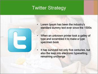 0000071267 PowerPoint Template - Slide 9