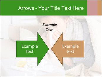 0000071267 PowerPoint Template - Slide 90