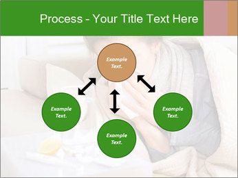 0000071267 PowerPoint Template - Slide 91