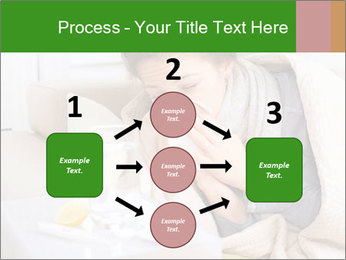 0000071267 PowerPoint Template - Slide 92