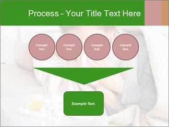 0000071267 PowerPoint Template - Slide 93