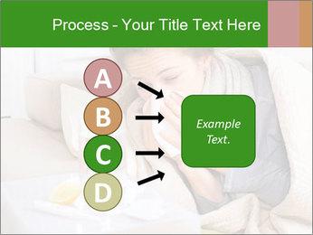 0000071267 PowerPoint Template - Slide 94