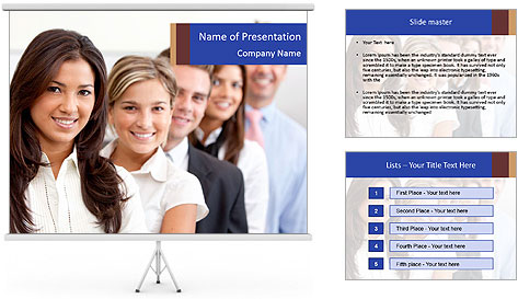 0000071268 PowerPoint Template