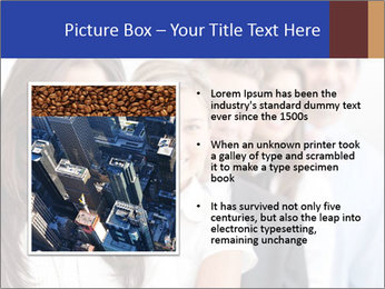 0000071268 PowerPoint Template - Slide 13