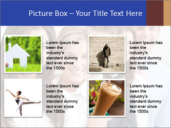 0000071268 PowerPoint Template - Slide 14