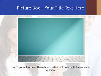0000071268 PowerPoint Template - Slide 15