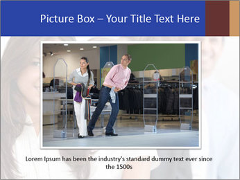 0000071268 PowerPoint Template - Slide 16