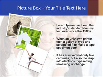 0000071268 PowerPoint Template - Slide 17