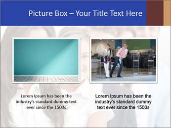 0000071268 PowerPoint Template - Slide 18