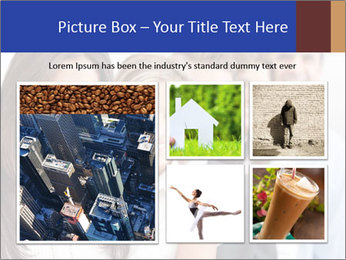 0000071268 PowerPoint Template - Slide 19
