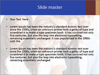 0000071268 PowerPoint Template - Slide 2