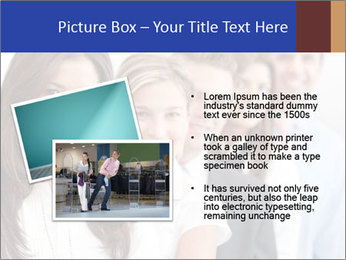 0000071268 PowerPoint Template - Slide 20