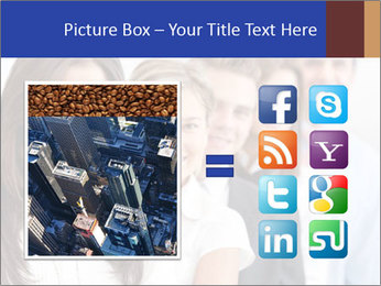 0000071268 PowerPoint Template - Slide 21