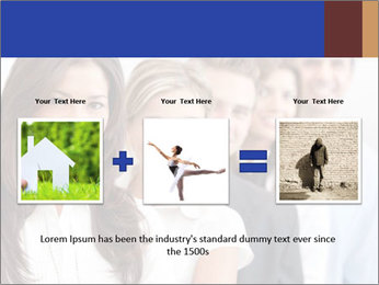 0000071268 PowerPoint Template - Slide 22