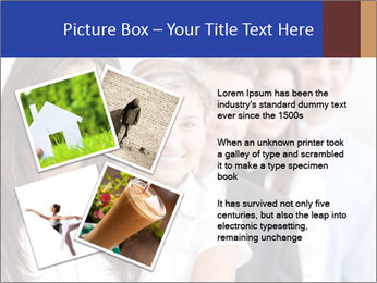 0000071268 PowerPoint Template - Slide 23