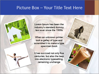 0000071268 PowerPoint Template - Slide 24