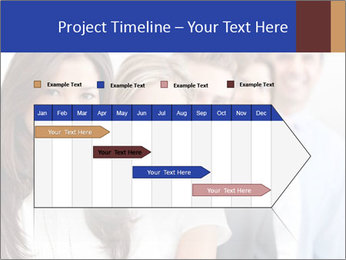 0000071268 PowerPoint Template - Slide 25
