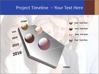 0000071268 PowerPoint Template - Slide 26