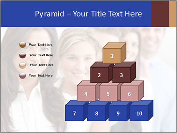 0000071268 PowerPoint Template - Slide 31