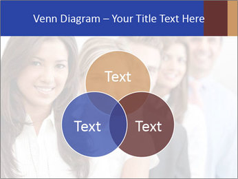 0000071268 PowerPoint Template - Slide 33