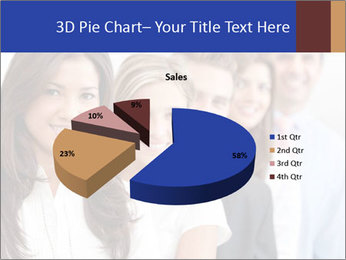 0000071268 PowerPoint Template - Slide 35