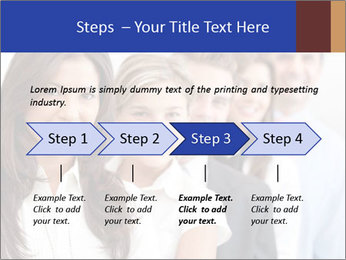 0000071268 PowerPoint Template - Slide 4