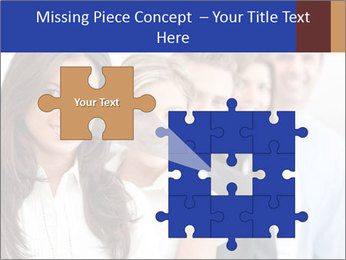 0000071268 PowerPoint Template - Slide 45