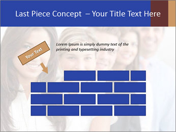 0000071268 PowerPoint Template - Slide 46
