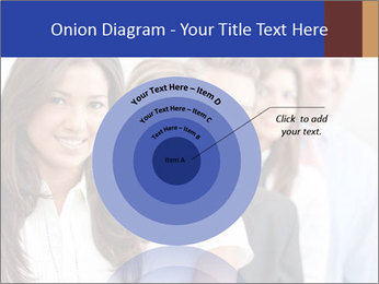 0000071268 PowerPoint Template - Slide 61