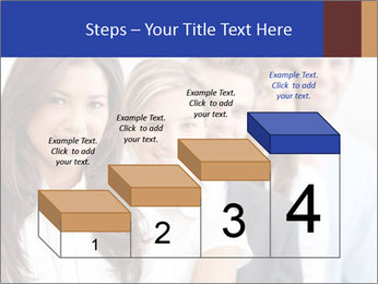 0000071268 PowerPoint Template - Slide 64