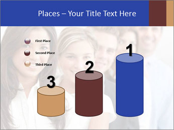 0000071268 PowerPoint Template - Slide 65